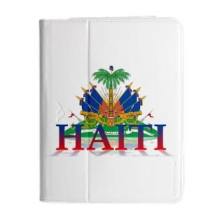 larger 3d haiti ipad 3 folio $ 53 63 qty availability product number