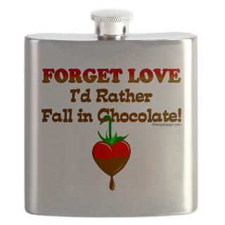 Chocolate Lovers  Irony Design Fun Shop   Humorous & Funny T Shirts,