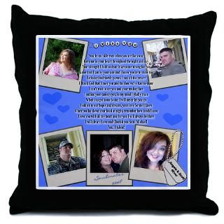Soldiers Poem Gifts & Merchandise  Soldiers Poem Gift Ideas