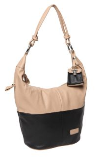 Modapelle 2759 Womens Ladies Fashion Handbag Bag Tote Shoulder