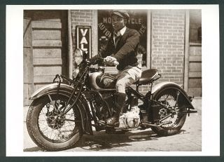 mean machine 1920 s photographer unknown collection of lawrence e