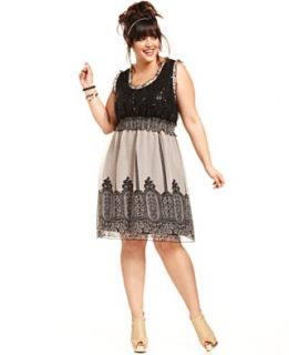 plus size dress elbow sleeve ruched faux wrap orig $ 58 00 31 99