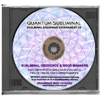 CD Subliminal Parenting Skills Parent Help Family Mom Dad Parental