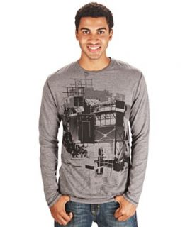 Shop Marc Ecko and Marc Ecko Clothing for Men