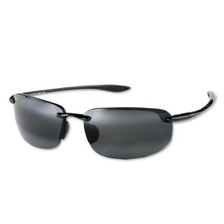Orvis Maui Jim Sunglasses Maui Jim Readers