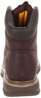 Caterpillar Valor Mr Mens Ankle Boot Shoes All Sizes