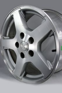 Alloy Jeep Grand Cherokee Wheels 9055 1BN34TRMAA