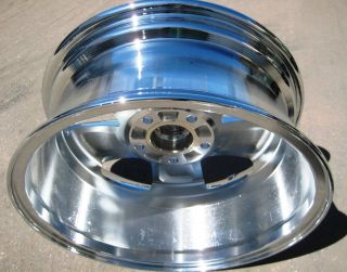 New 16 Factory Ford Fusion Chrome Wheels Rims Exchange Your Stock