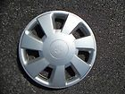 New Toyota Yaris Hubcap Wheel Cover 15 2006 to 2008 61140 items in