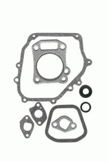 Gasket Set for Honda GX120 Series Engines 06111 ZH7 405