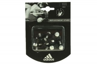 Adidas World Cup Studs STUD SET STOLLEN Nocken Set FUSSBALL 084520