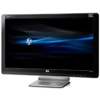 HP 2309m 58,4 cm Wide Screen TFT Monitor DVI, HDMI