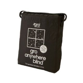 Gro Anywhere Blind Baby
