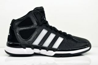 Adidas Pro Model 0 * Basketballschuh 41 48