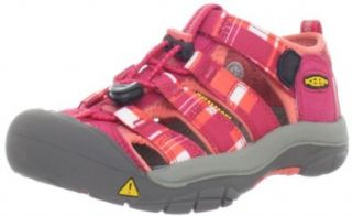 KEEN Newport H2 Sandal (Toddler) Shoes