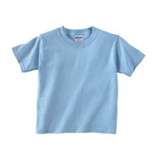 Gildan   Toddler 6.1 oz. Ultra Cotton T Shirt Clothing