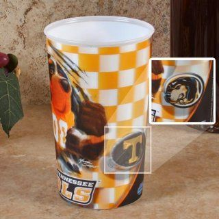 NCAA Tennessee Volunteers 3D Holographic 22oz. Plastic Cup