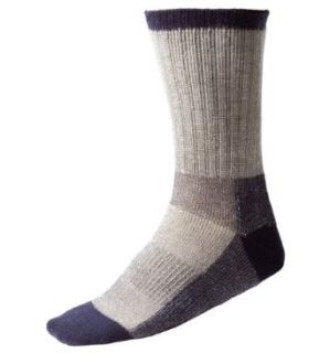 Minus33 Merino Wool 903 Day Hiker Sock Clothing