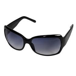 Kenneth Cole Reaction Womens KC1060 Croco Print Sunglasses