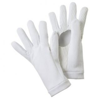 Coolibar UPF 50+ Full Finger Gloves   Sun Protection