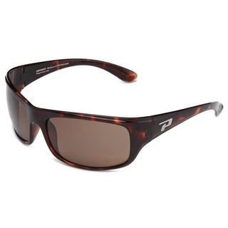 Peppers Wave Rider Mens Polarized Sunglasses
