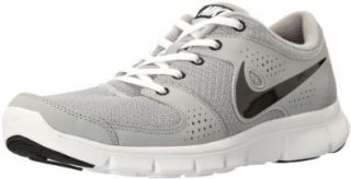 Nike Mens NIKE FLEX EXPERIENCE RN RUNNING SHOES Shoes