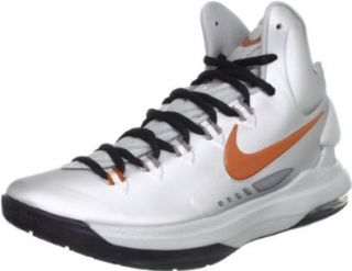 Nike Mens NIKE KD V BASKETBALL SHOES Shoes