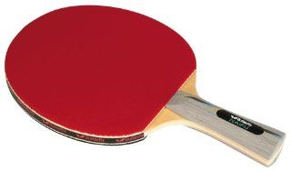 Butterfly 8270 Naifu Table Tennis Racket Sports