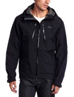 Outdoor Research Mens Furio Jacket Clothing