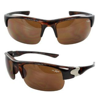 Sunglasses Brown Leopard Frame Brown Lenses for Men and Women. Shoes