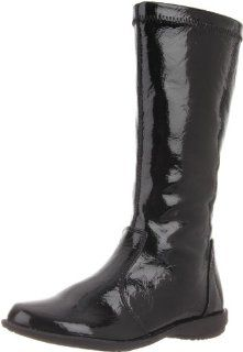 Kenneth Cole Reaction Hip Pop Boot (Little Kid/Big Kid) Shoes