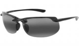 Maui Jim Banyans Neutral Grey 412 02 Maui Jim Shoes