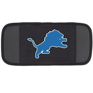 Detroit Lions NFL Football Auto Car Truck CD Visor
