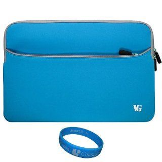 107 8GB) / Visual Land Prestige 7L (ME 107 L 8GB) 7 inch Android