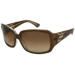 Calvin Klein CK976S Womens Fashion Sunglasses