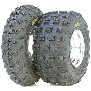 ITP Holeshot GNCC Rear Tire   21x11 9/      Automotive