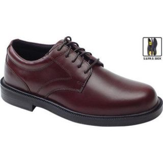 Mens Deer Stags Times Brown Smooth Hoy $54.95 Agregar