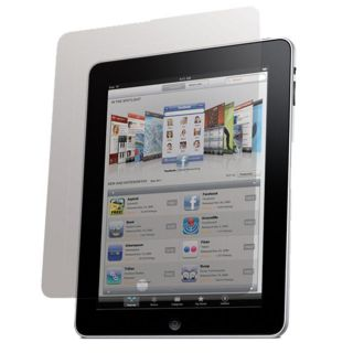 SVP Anti glare Apple iPad LCD Screen Guard