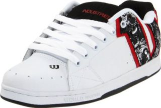 World Industries Mens Showcase Skate Shoe Shoes