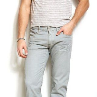 mens low rise jeans   Clothing & Accessories