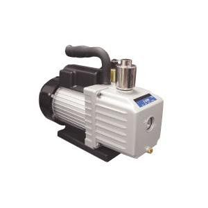 Mountain (MTN8406) 3.0 Single Stage Deep Vacuum Pump