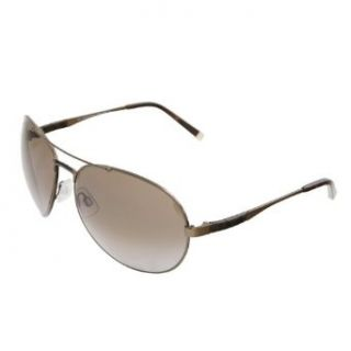 D Squared 0032 Sunglasses (Frame Color Shiny Brown / Lens