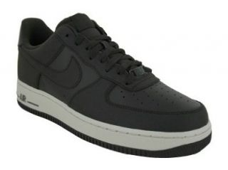 Nike Air Force 1 07 Mens Basketball Shoes 315122 207 Shoes