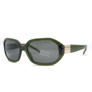 Ralph Lauren Womens Fashion Sunglasses