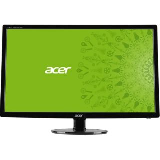 S271HL 27 LED LCD Monitor   169   6 ms Today $305.00