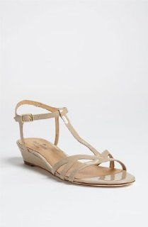 kate spade new york violet sandal Shoes