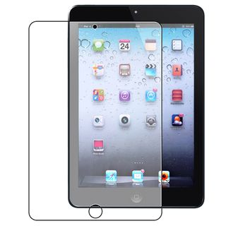 BasAcc Anti glare Screen Protector for Apple® iPad Mini