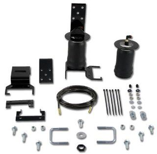 AIR LIFT 59502 Ride Control Rear Air Spring Kit